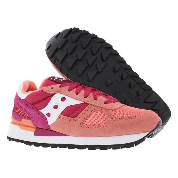 Saucony Shadow Original Running Women's Shoes Size - 11 b(m) us
