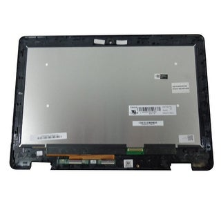 Acer Spin 1 SP111-31N Lcd Touch Screen & Bezel 6M.GL5N1.006