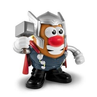 Mr. Potato Head Marvel's Thor Action Figure - multi