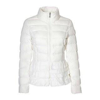 T Tahari 'Zoey' Jacket (4 options available)