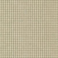 Brewster CTR44016 Greer Sage Gingham Check Wallpaper