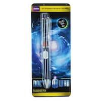 Doctor Who Floating Pen: Dalek - multi