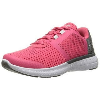 Under Armour Girls Ua Ggs Micro G Fuel Rn