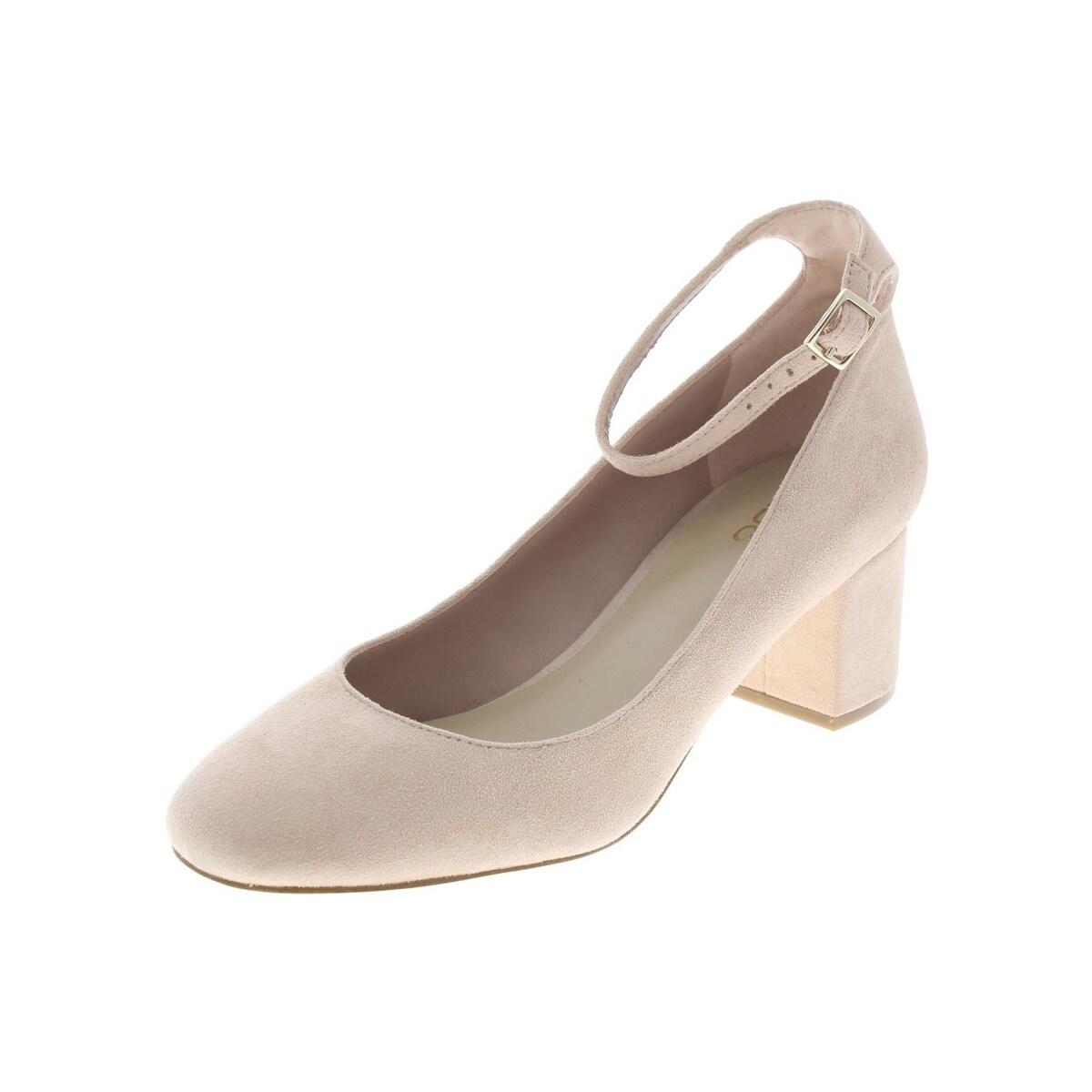 c7705afb1a6 Buy Aldo Women s Heels Online at Overstock