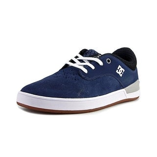 DC Mens Mikey Taylor 2 Shoes