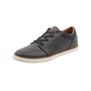 Lacoste Men's Bayliss Vulc 317 Sneaker