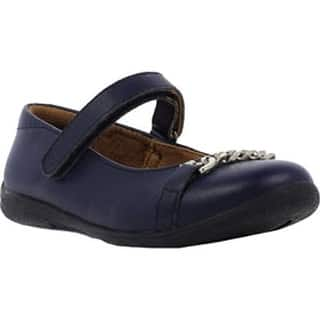 1693f2de75341 Umi Girls' Shoes | Find Great Shoes Deals Shopping at Overstock.com