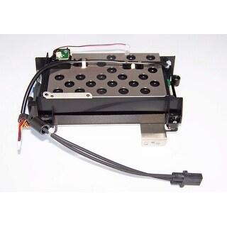 OEM Epson Ballast Specifically For Pro G7905U, G7100, G7200W, G7200WNL, G7000W