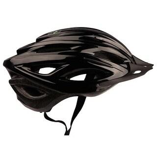 Evo E-Tec Draft Sport Cycling Helmet