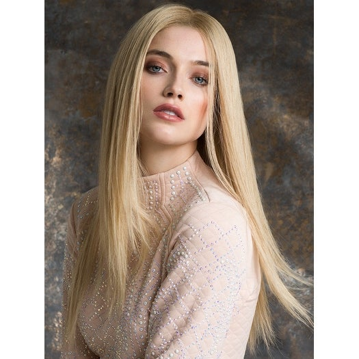 Obsession by Ellen Wille Wigs - HUMAN HAIR - Monofilament, Lace Front & Hand Tied Wig - CLOSE OUT -