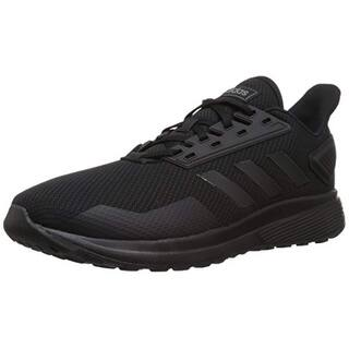 Buy Adidas Men s Athletic Shoes Online at Overstock  764926461