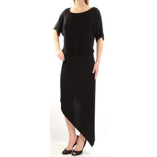8a10fdc81 Buy Long Casual Dresses Online at Overstock | Our Best Dresses Deals
