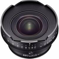 Rokinon Xeen 14mm T3.1 Lens for Canon EF