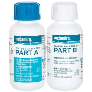 Aquamira 67203 Water Treatment Drops, 2 Oz Each|https://ak1.ostkcdn.com/images/products/is/images/direct/4079e67abaf3efe11d3e4f6e192bd7f8f9831a14/Aquamira-67203-Water-Treatment-Drops%2C-2-Oz-Each.jpg?impolicy=medium