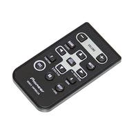 NEW OEM Pioneer Remote Control Originally Shipped With DEHP5000UB, DEH-P5000UB