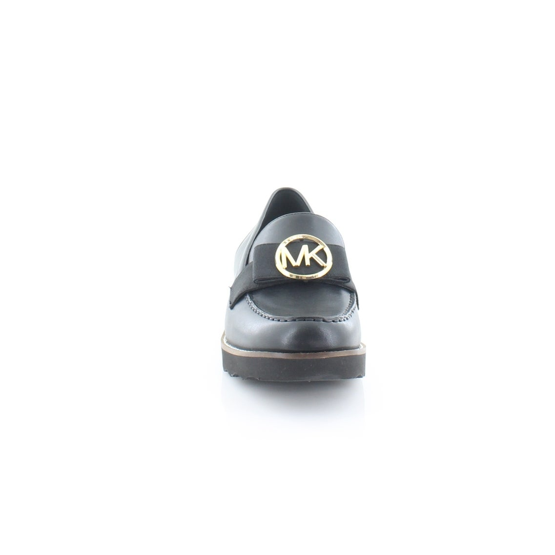 MICHAEL Michael Kors Aden Loafer Women