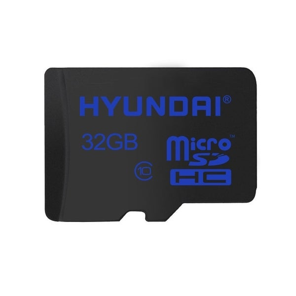 Hyundai Technology - Mhymsdc32gc10