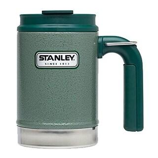 Stanley 10-01693-001 16 oz. Classic Vacuum Travel Mug