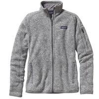 Patagonia Womens Better Sweater Jkt