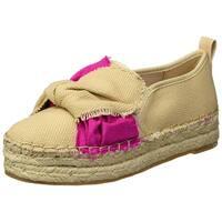Sam Edelman Womens Cabrera Closed Toe Casual Platform Sandals