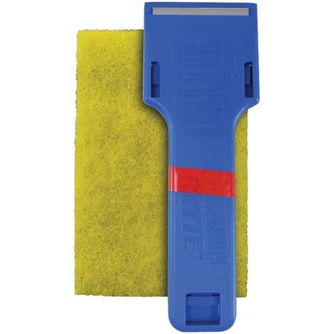 Cerama Bryte 28121 Scraper & Pad Combo