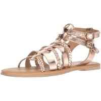 Sbicca Women's Starshell Sandal