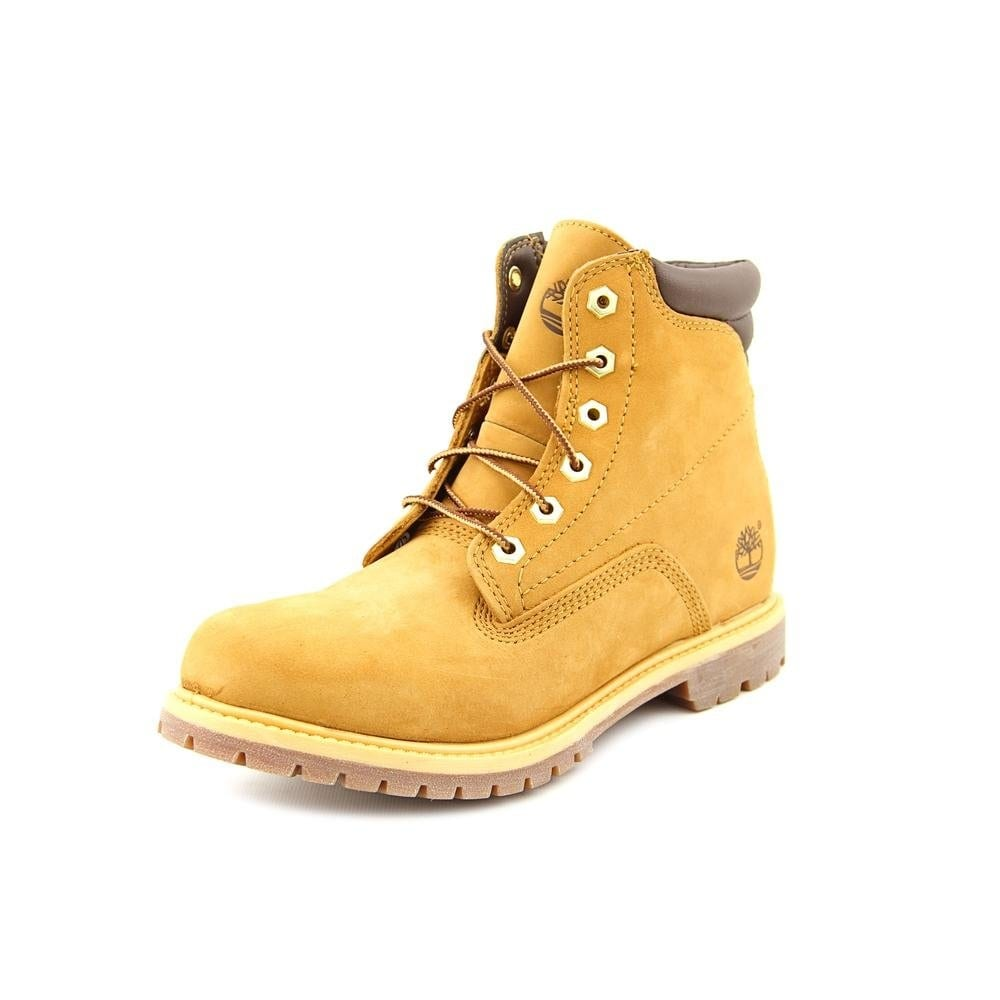 Ankle Boots Timberland Boots