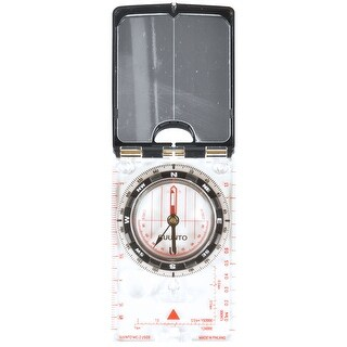 Suunto MC-2 NH USGS Mirror Compass