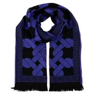 Versace IT00633 100% Wool Mens Scarf (Option: Purple)|https://ak1.ostkcdn.com/images/products/is/images/direct/4091290b0e641236568b52e5849e3171eefdff9b/Versace-IT00633-100%25-Wool-Mens-Scarf.jpg?_ostk_perf_=percv&impolicy=medium
