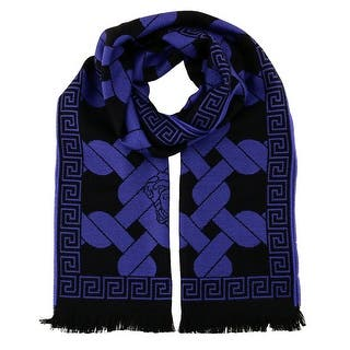 Versace IT00633 100% Wool Mens Scarf (Option: Orange)|https://ak1.ostkcdn.com/images/products/is/images/direct/4091290b0e641236568b52e5849e3171eefdff9b/Versace-IT00633-100%25-Wool-Mens-Scarf.jpg?impolicy=medium