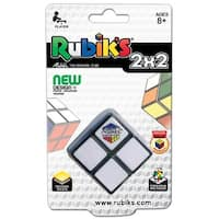 Rubik's Cube 2 X 2, More Games by Winning Moves, Inc.