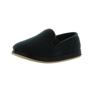 Foamtreads Kids Gizmo Slip On Home Slippers