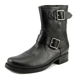 Frye Women S Boots Shop The Best Deals For Nov 2017