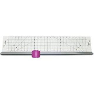 """27.5""""X6"""" - Fabric Cutter"""