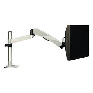 3M Single Monitor Arm Mount Single Monitor Arm Mount