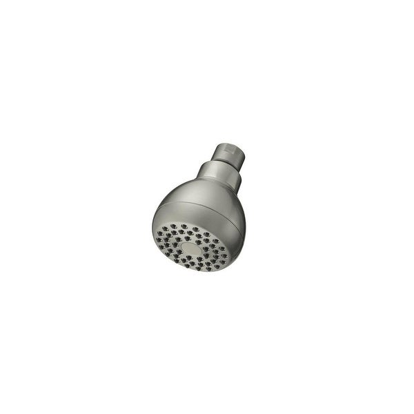 PROFLO PFSHD15 Single Function Shower Head (1.5 GPM) - N/A