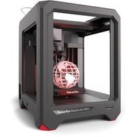 Makerbot - Mp07925