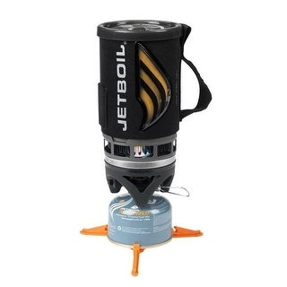 Jetboil Flash Cooking System - Many colors - Camping, Hiking, Backpacking