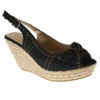 Patrizia Women Impress Sandals