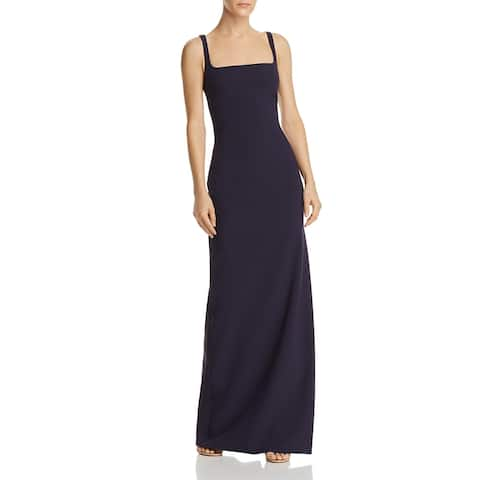 Likely Womens Evening Dress Formal Sleeveless