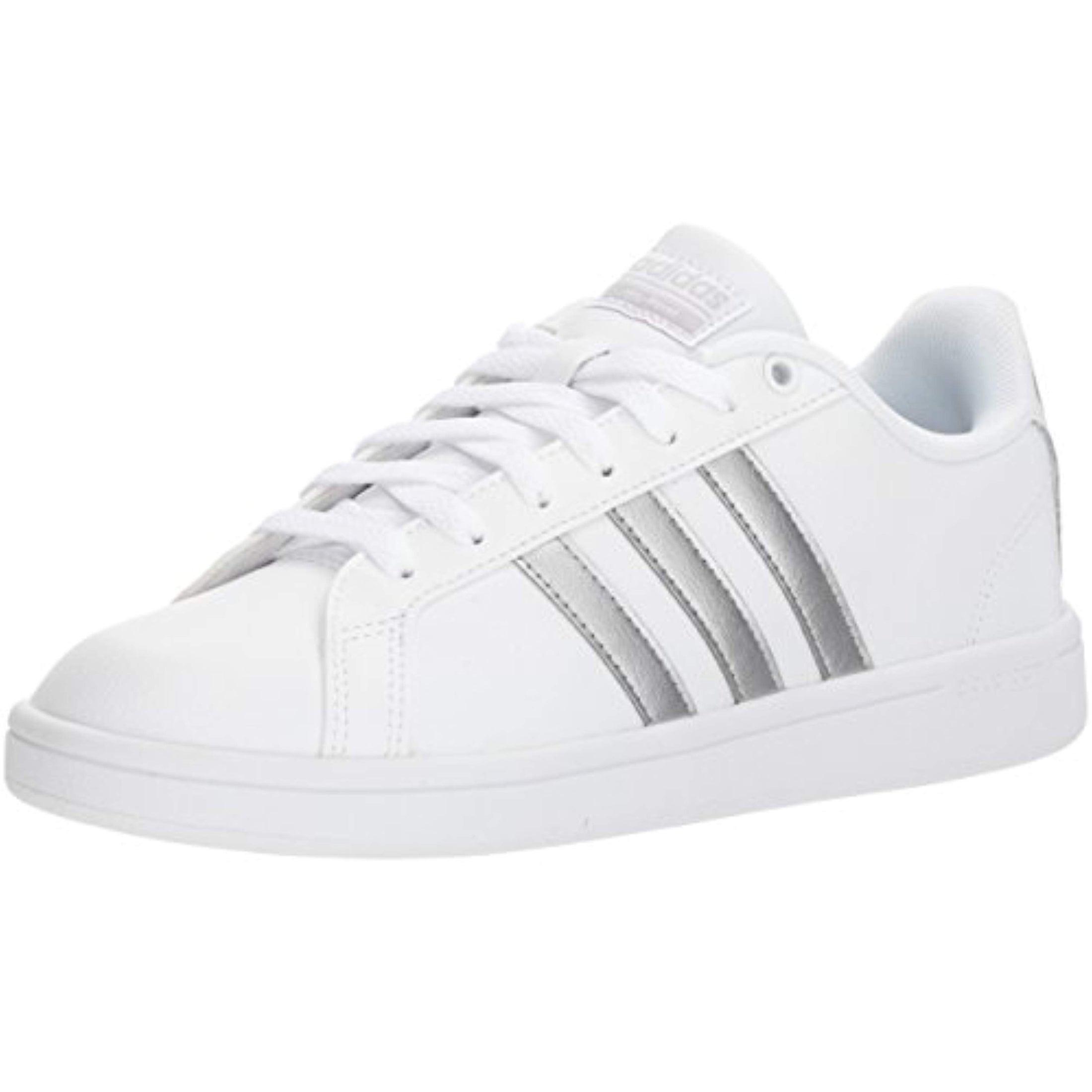Shop Adidas Women's Cf Advantage