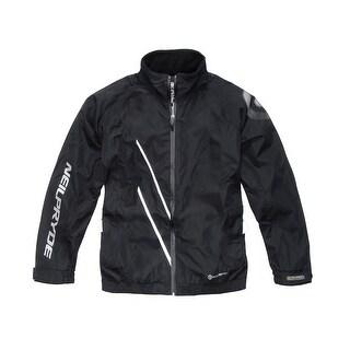 Neil Pryde Crewtec Jacket - 2XL Black