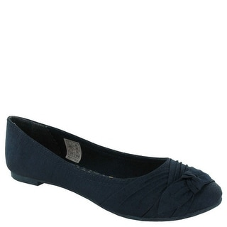 Rocket Dog Womens Memories Ballet Flat