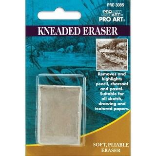 Pro Art Kneaded Eraser-