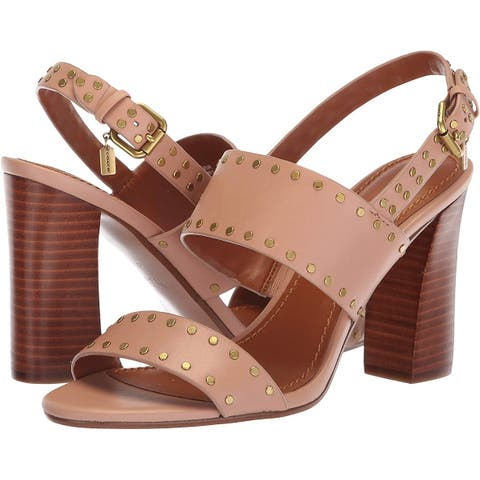 6827afb8b1778 New Products - Coach Women's Shoes   Find Great Shoes Deals Shopping ...