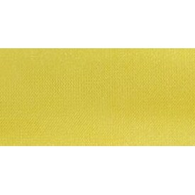 "Yellow - Shiny Tulle 6""X25yd Spool"