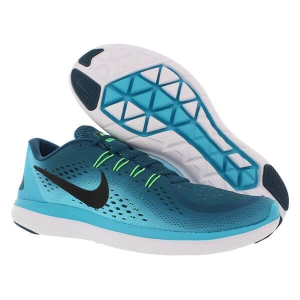después del colegio Síguenos No se mueve  Shop Nike Flex 2017 RN Running Men's Shoes - 8 D(M) US - Overstock -  29203531