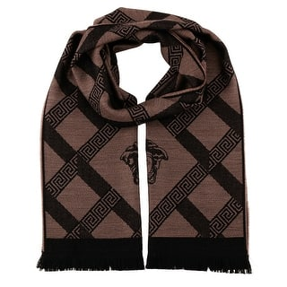 Versace IT00632 100% Wool Mens Scarf|https://ak1.ostkcdn.com/images/products/is/images/direct/40b00c25cbc0cd405daeec49e49bacd4f37d7007/Versace-IT00632-100%25-Wool-Mens-Scarf.jpg?impolicy=medium