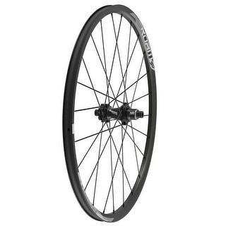 "Sram Roam 30 27.5"" Tubeless Ready Rear Wheel For Shimano Road 10/ MTB"
