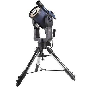 Meade Instruments LX600 ACF Telescope - 250mm Telescope